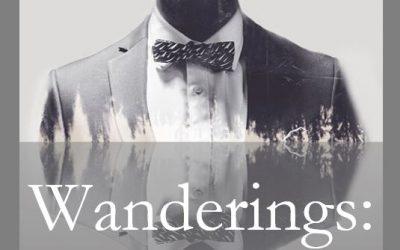 Wanderings